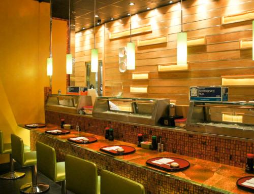 Protected: Bonsai Japanese Steakhouse