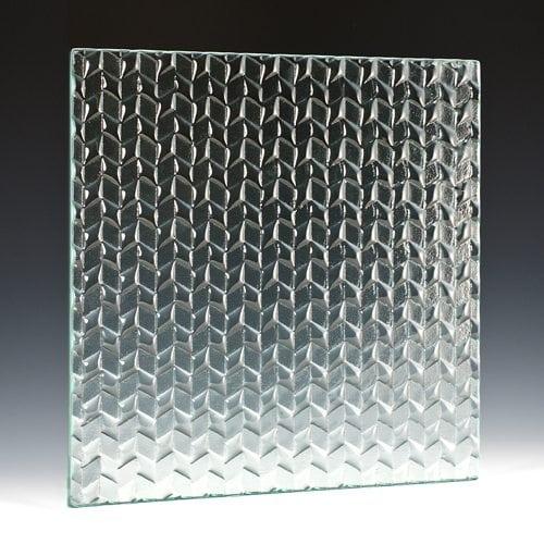 Paradigm Textured Glass