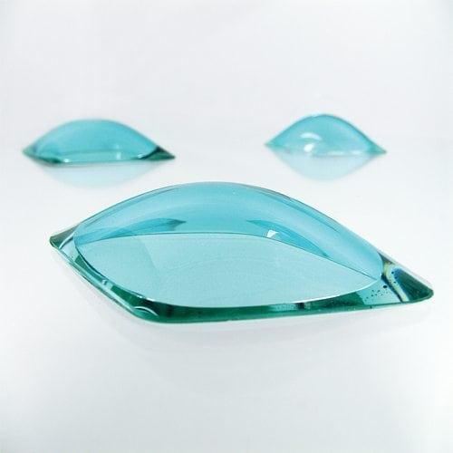 Diasphere Textured Glass