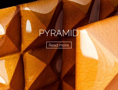 Protected: Pyramid