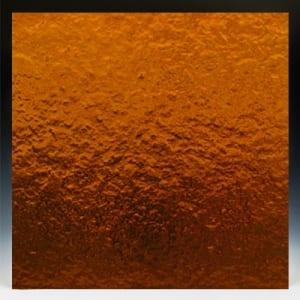 Lucent Cognac Glass 1