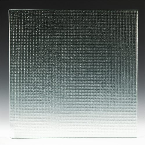 Microfibre Textured Glass 2