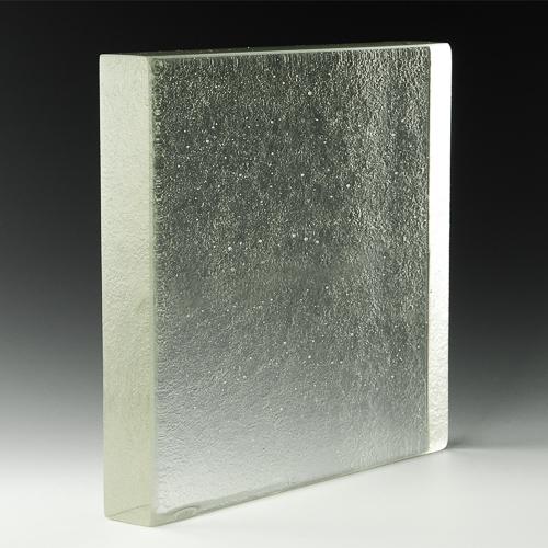 Molten Glass Clear
