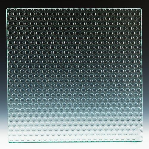 Omni Textured Glass Pic 2