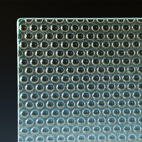 Omni Textured Glass Pic 3
