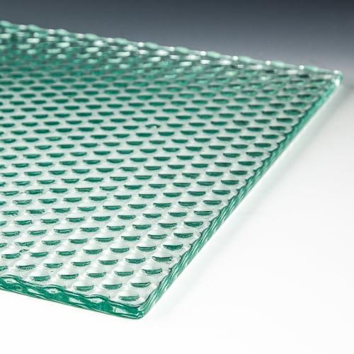 Omni Textured Glass Pic 4