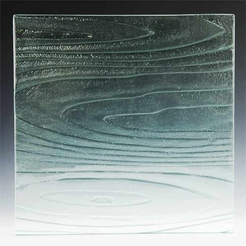 Plank Textured Glass 2