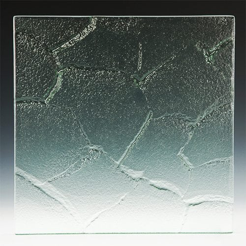 Shale Textured Glass Picture 2