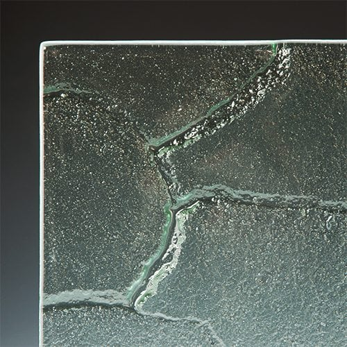 Shale Textured Glass Picture 3