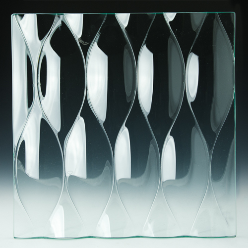 teardrop grande glass front pic