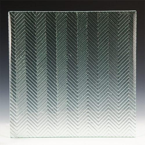 V-Tec Textured Glass 2