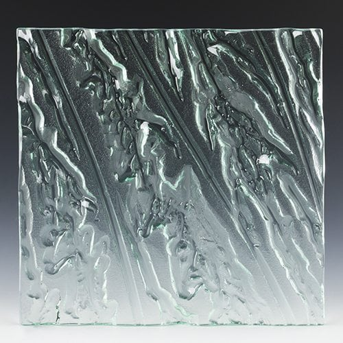 avalanche glass front