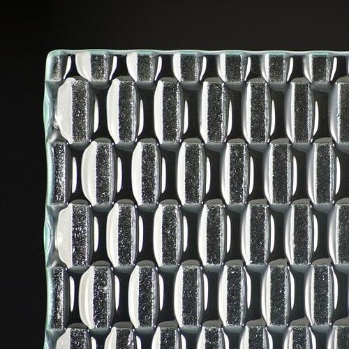 binary xl symmetry glass corner