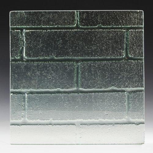 brix glass front