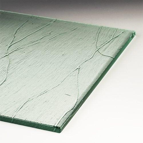 europa glass flat