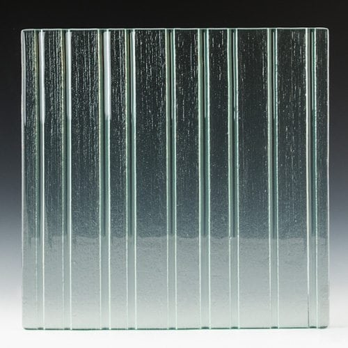 icicle rain glass 1