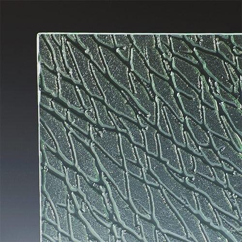 lava glass 2