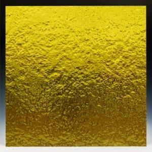 Lucent Amber Glass 1