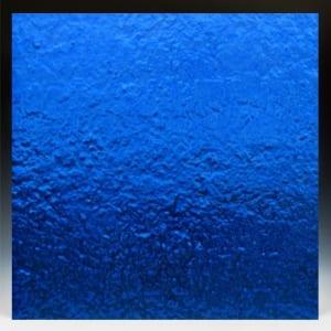Lucent Cobalt Glass 1