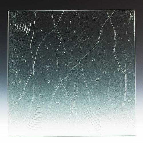 miranda glass 3