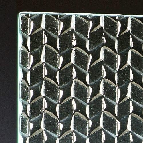 paradigm symmetry glass corner