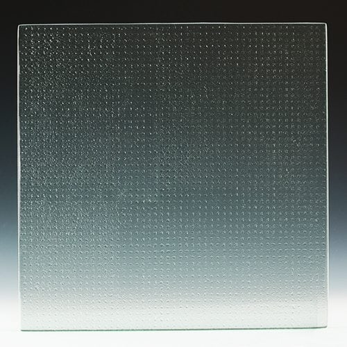 pica glass 3