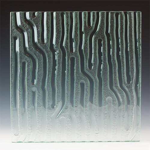 Sandtide Fine Glass front