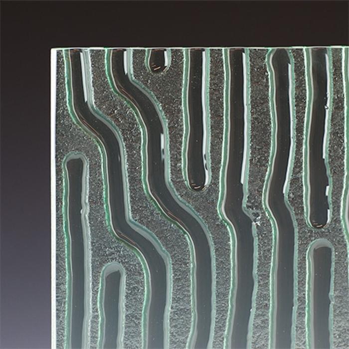 Sandtide Fine Glass corner