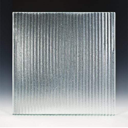 sawtooth mini glass front