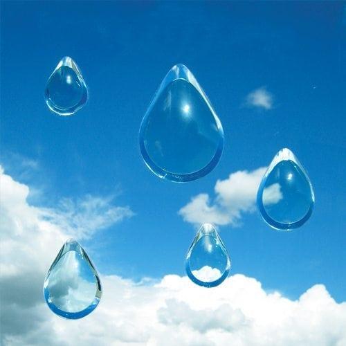 spheredrop glass 1
