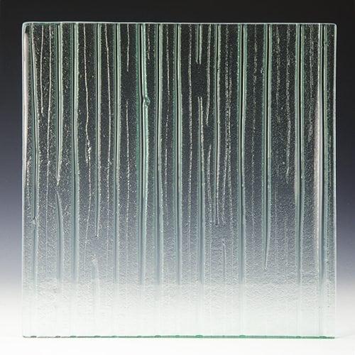 stream textured glass 2