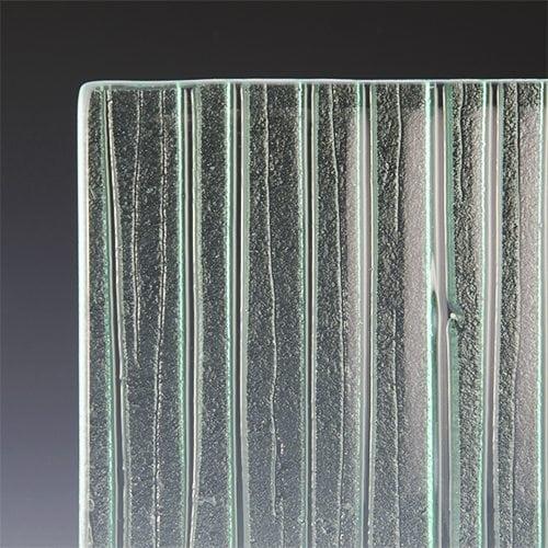 stream textured glass 3