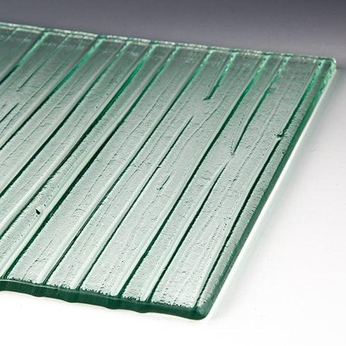 stream textured glass 4