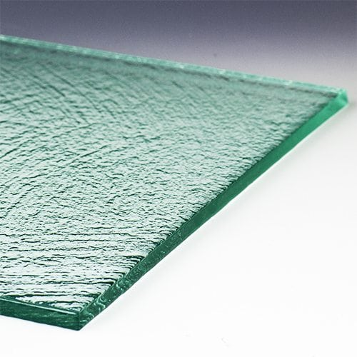 sweep glass pic 1