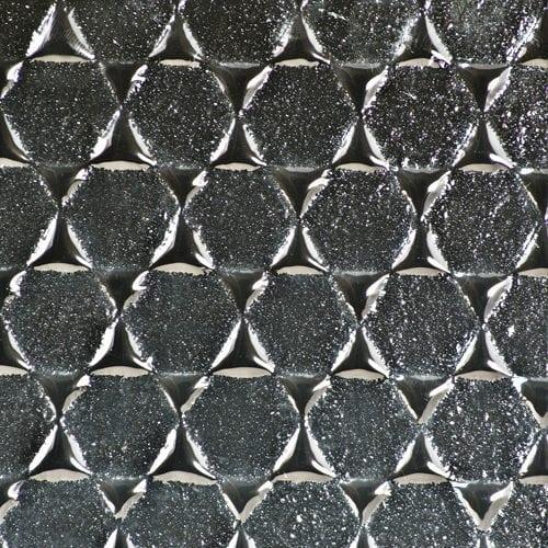 symmetry trilium glass front