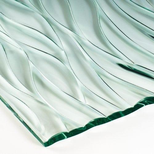 willow xl glass flat 1
