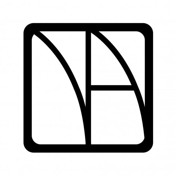 Nathan Allan Glass Logo 600