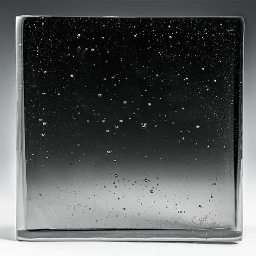 Crystalline Black 2