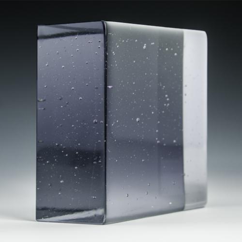 Crystalline Indigo 1