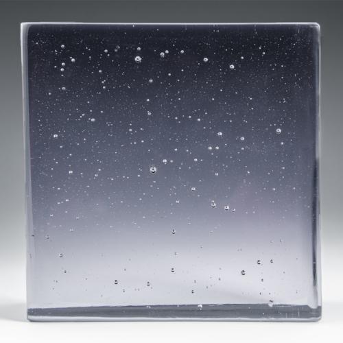 Crystalline Indigo 2