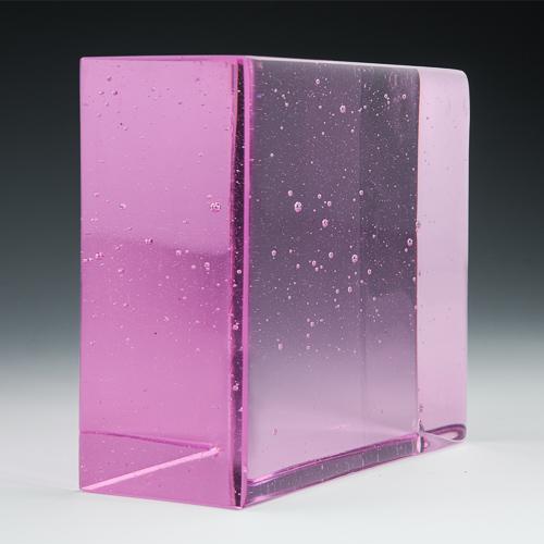 Crystalline Violet 1