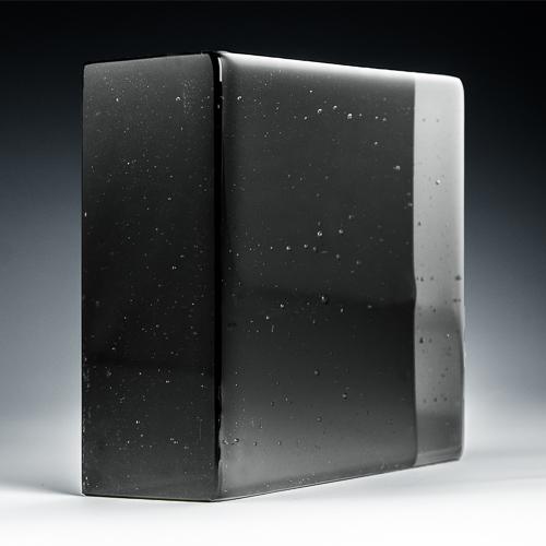 Crystalline New