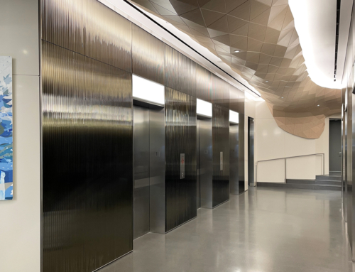 Protected: Channel Bronze Silvered Glass – Ballston Point